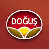 DogusCay