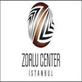ZorluCenter