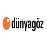 DunyagozHastanesi