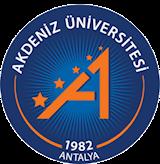 AkdenizUniversitesi