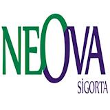 NeovaSigorta