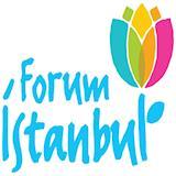 ForumIstanbulAVM
