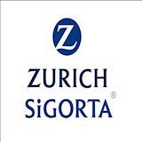 ZurichSigorta