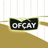 OFCAY