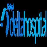 deltahospital