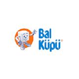 BalKupu