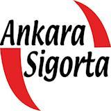 AnkaraSigorta