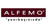 AlfemoMobilya